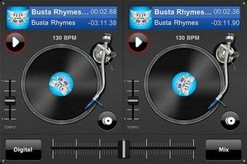 DJ-Mixer-3-Decks