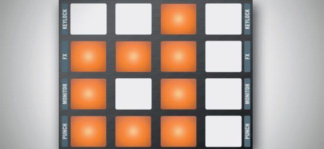 sample-slot-parameters-kontrolf1