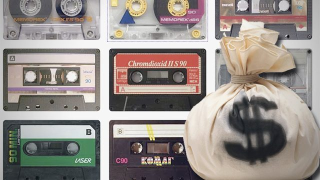 mixtape-money
