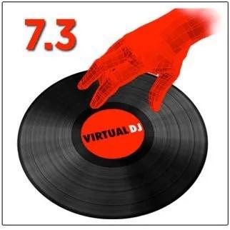 virtual-dj-7-3-update
