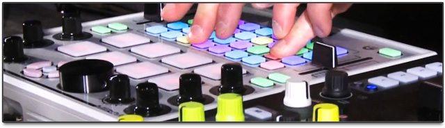 electrixx-tweaker-color-leds