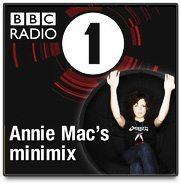 annie-mac-minimix