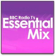 radio-1-essential-mix-bbc