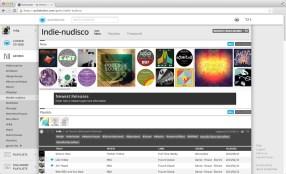 Press_AsIs_Indie_Genre_Page,jpg