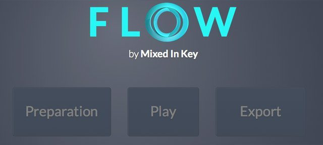 mixed-in-key-flow-mainscreen