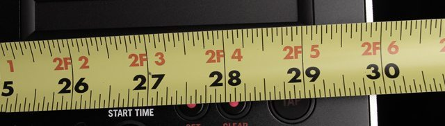 ns7-2-measuring-tape
