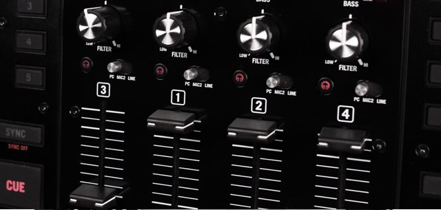 ns7-ii-filters-and-faders