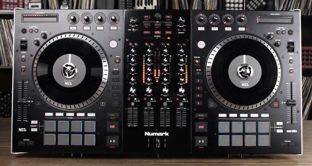 numark-ns7-ii-overview-