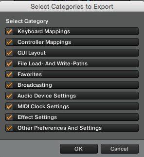Export_settings