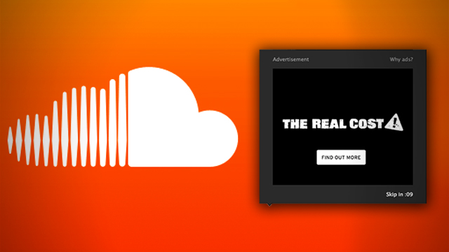 Soundcloud Ads Rolling Out Even For Pro Members Dj Techtools