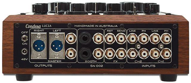 Lucia-condesa-electronics-rear
