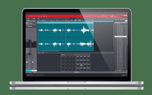 audiotrackmac