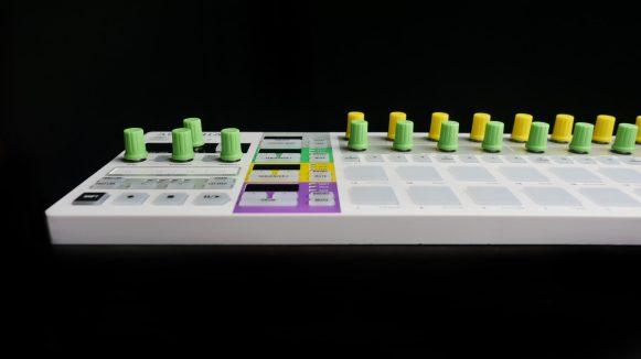 P1070389---Beatstep-Pro