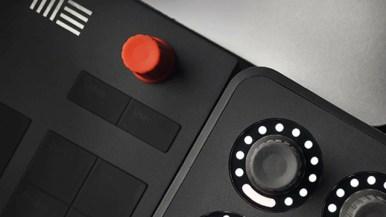 Push2-640x360