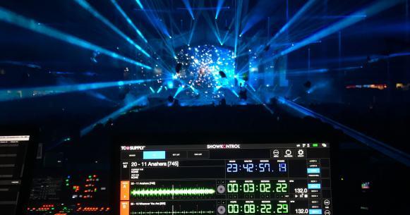 ShowKontrol-Transmission-3