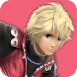 Shulk_Profile_Icon