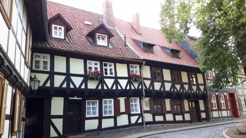 Oberpfarrkichhof