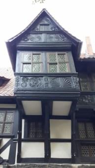 Huis 13 in Oberpfarrkichhof