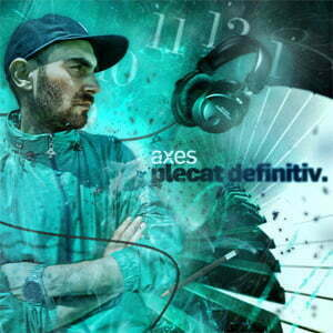 Axes – Plecat Definitiv (Hades Records – 2010)