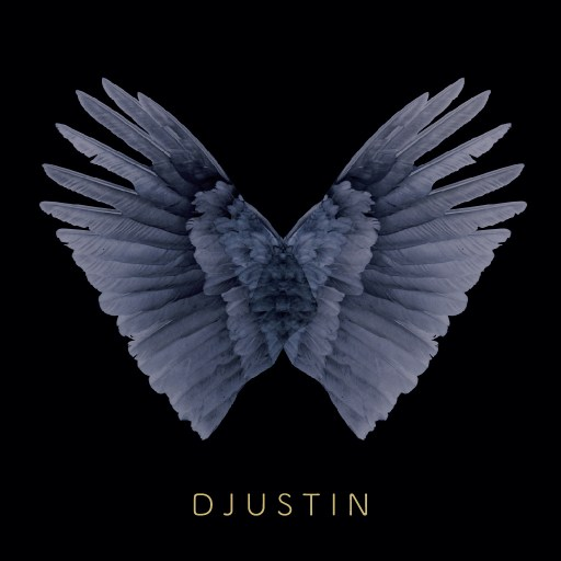 Djustin Website Cover Square