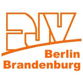 DJV Berlin-Brandenburg