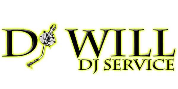 DJ Will Springfield MO DJ Service