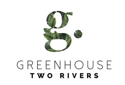 Green House 2 Rivers