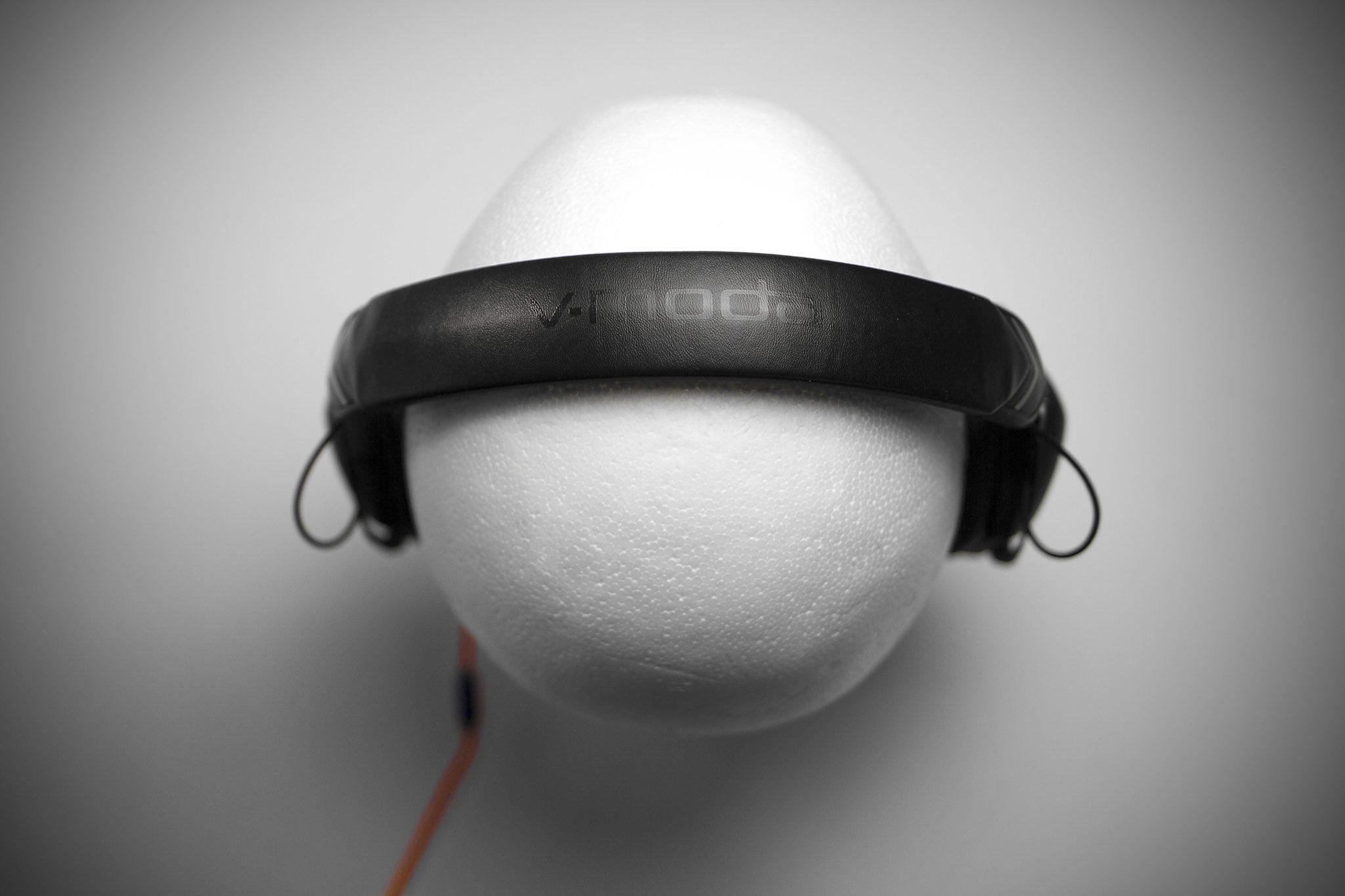 Best Dj Headphones Market 2013