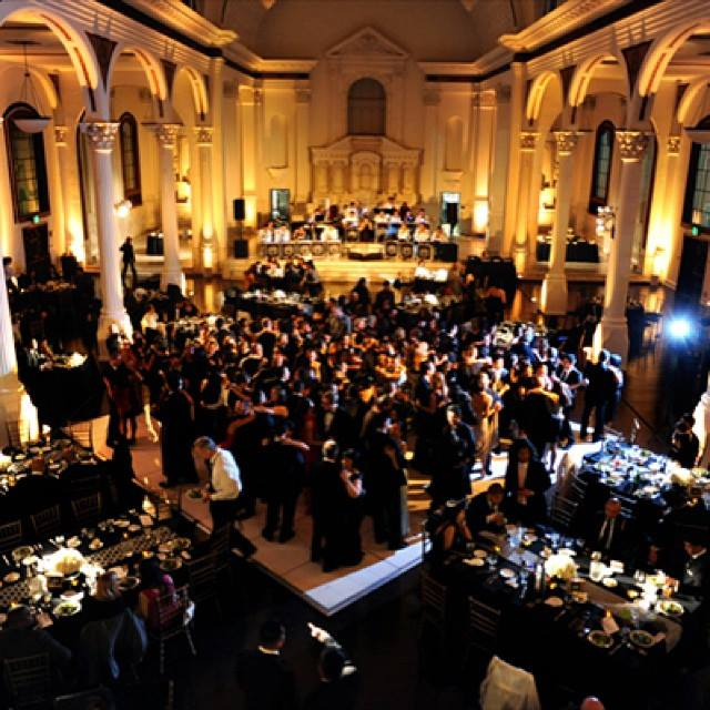 Top 10 Wedding Grand Entrance Songs 2014 Bridal Party