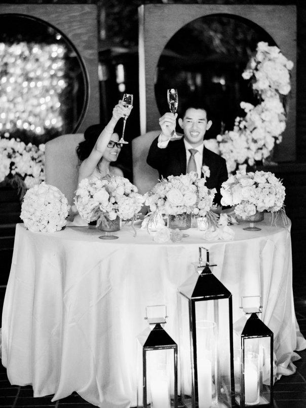 marisseandjon-wedding-1044