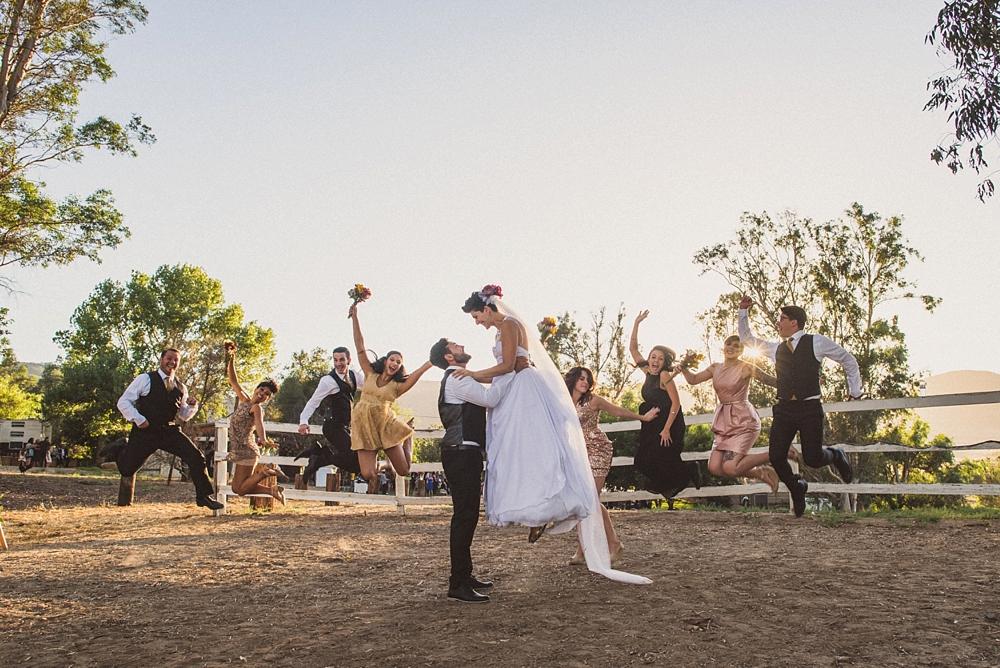 Top 20 Wedding Grand Entrance Songs 2016 Bridal Party