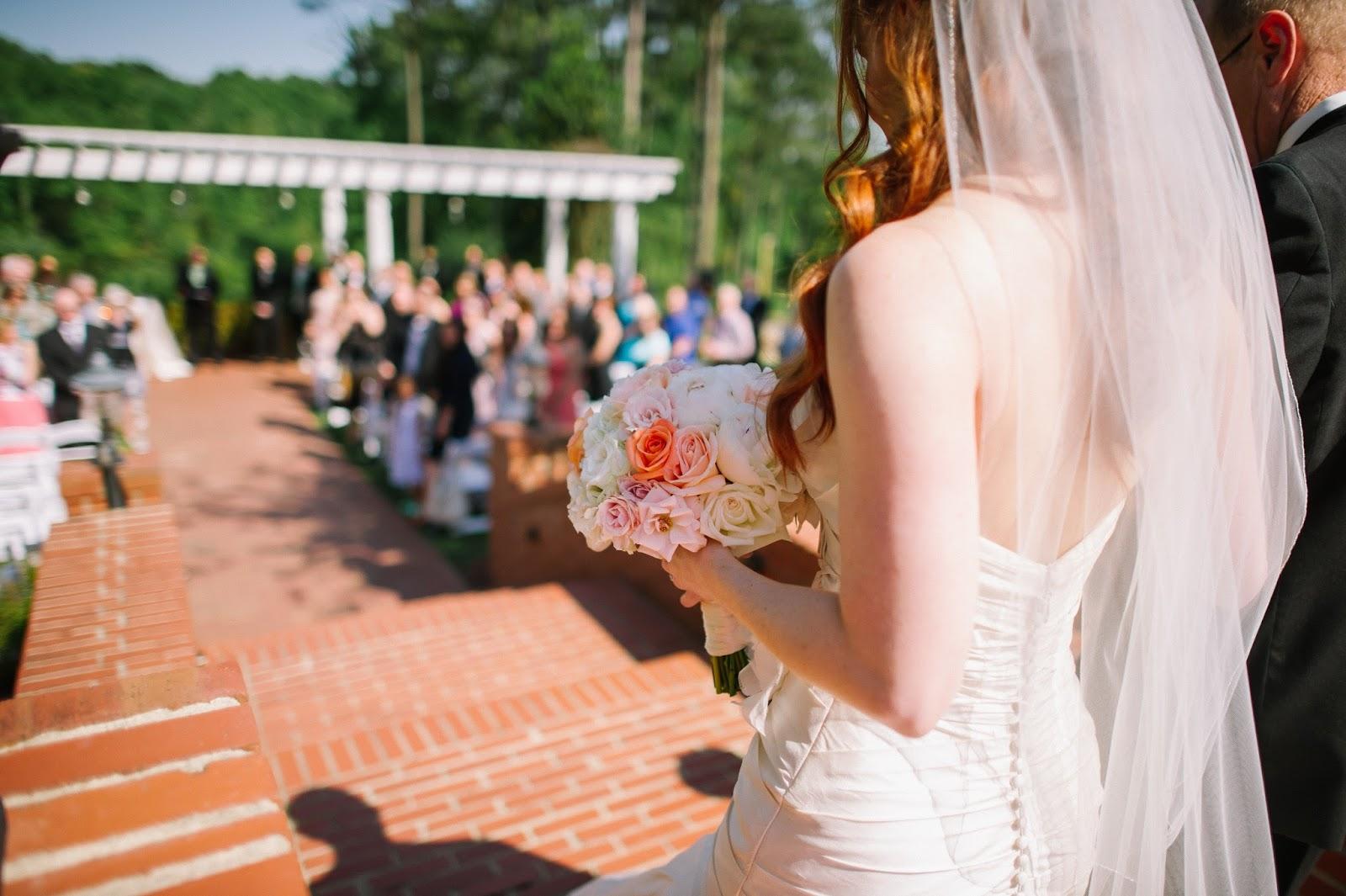 Wedding Ceremony Bridal Processional Songs Dj Wrex