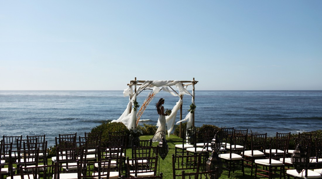 Wedding Prelude Songs.Wedding Ceremony Prelude Instrumental Songs 2016 Dj Wrex