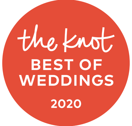 DJ Wrex Best of Weddings The Knot Los Angeles