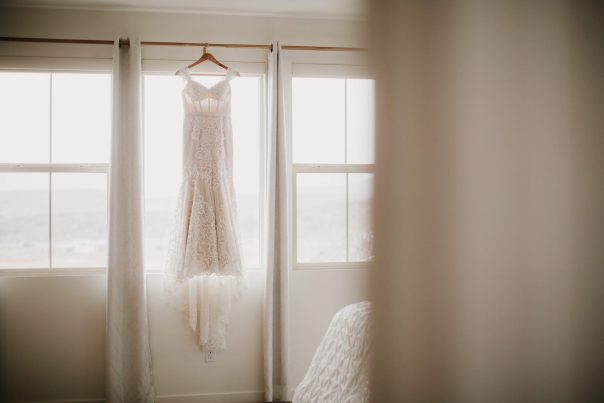 What to do with your wedding dress after the big day dj wrex los angeles
