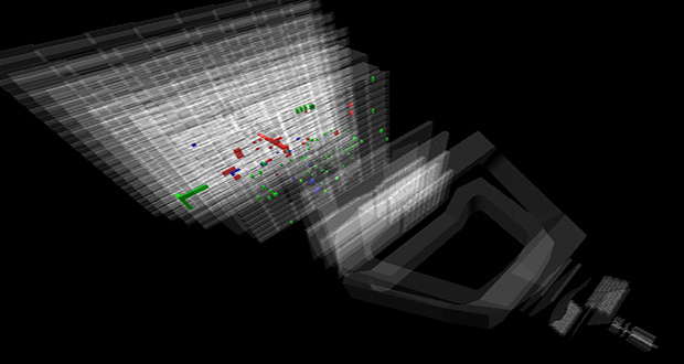 Low Energy Collisions At The LHC