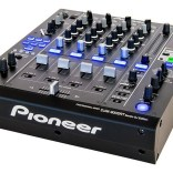 pioneer-djm-900srt-top-right-angle_960x540-be1336007ea6838748a78f249e391db6