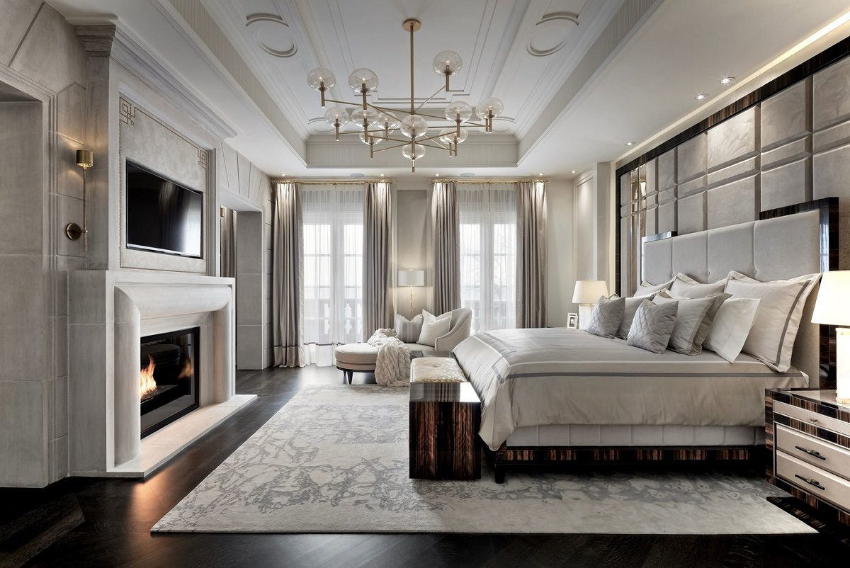 Iconic Luxury Design: Ferris Rafauli