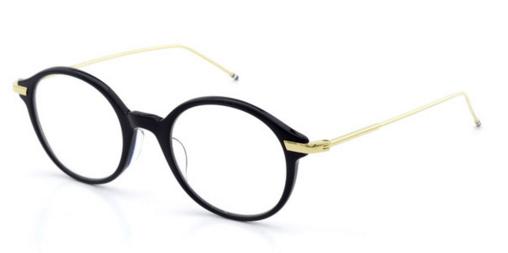 brillemode 2016 kvinder