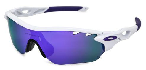 top oakley solbriller 2014