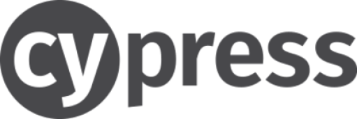 Image result for cypress testing