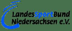 Landessportbund Niedersachsen