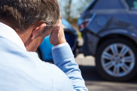 Auto Accidents Lawyer New Jersey