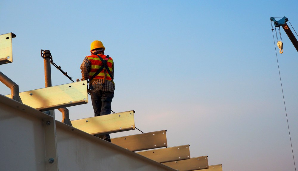 workers compensation new jersey