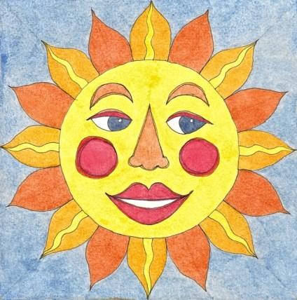 W14 MEXICALI SUN 1 300DPI COLORED