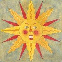 W14 MEXICALI SUN 4 300DPI COLORED