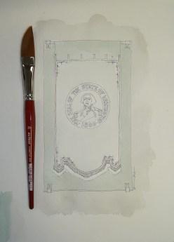 W16 1 3 WA DAR FLAG 007