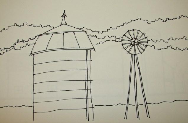 w13 barn sketches 03