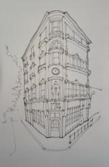 W16 3 22 IFJM LONDON 010