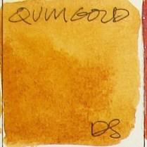 W16 6 11 GOLD RUST 007